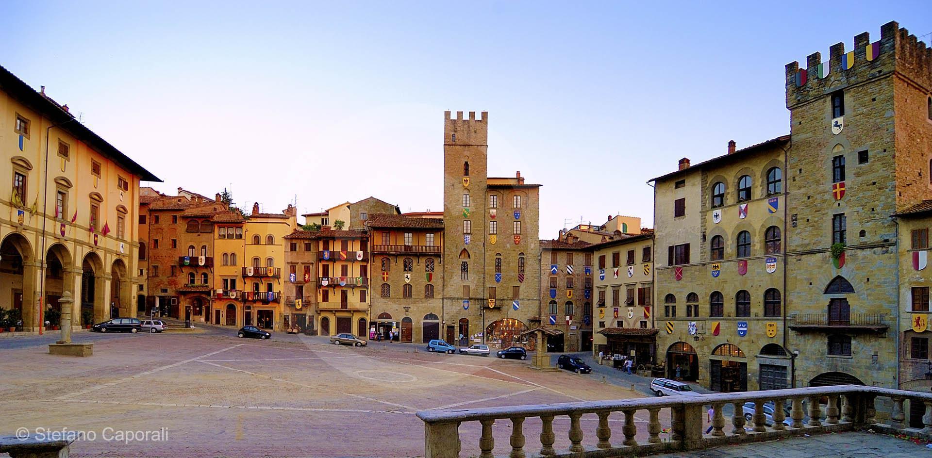 Arezzo serramenti preventivo di costo e prezzi online for Preventivo finestre online