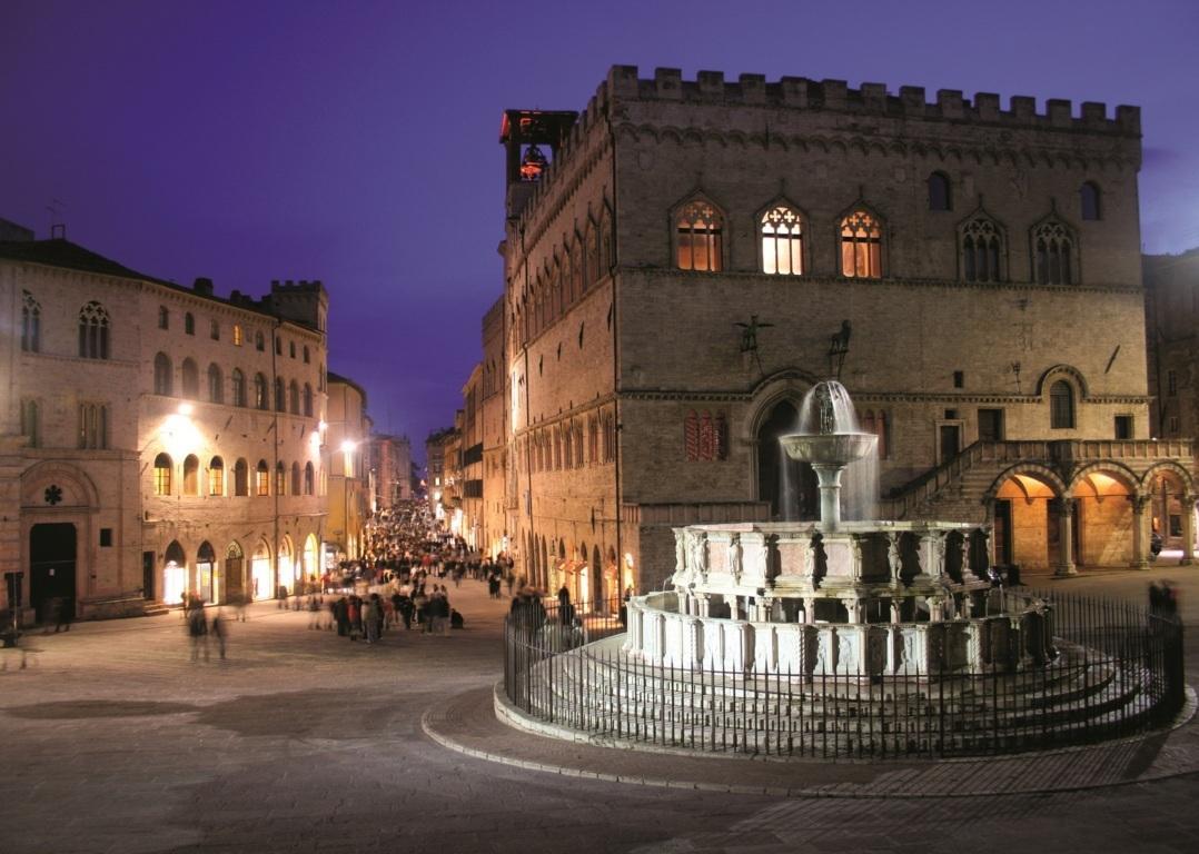 Perugia serramenti preventivo di costo e prezzi online for Costo serramenti pvc