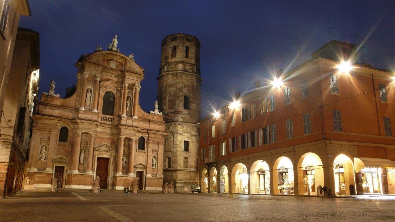 Reggio emilia serramenti preventivo di costo e prezzi online for Preventivo finestre online