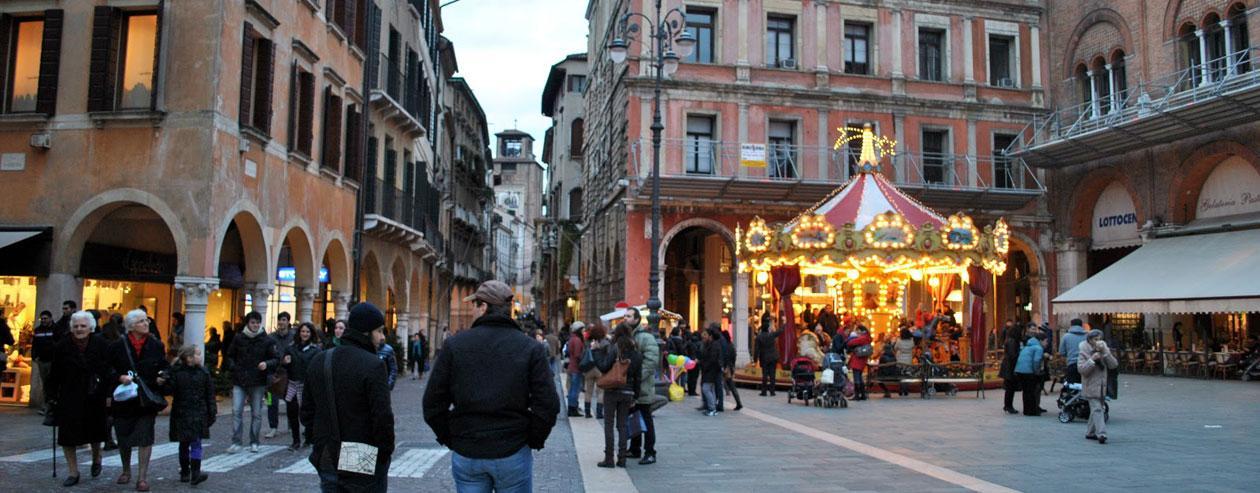Treviso serramenti preventivo di costo e prezzi online for Costo serramenti pvc